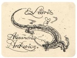 Ein Bild, das Text, Umschlag enthält.  Automatisch generierte Beschreibung
